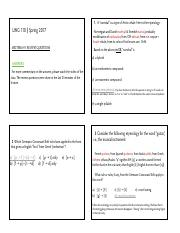 LING_110_1171_MT1_REVIEW_Qs_ANSWERS.pdf