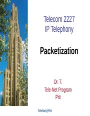 B1PacketVoice(1).pptx