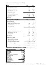Ch 4 - Lowes Financial Statements black and white(1).pdf