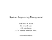 sys_engg_manage2