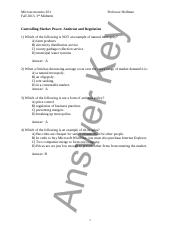 3rd midterm with answers(2).pdf