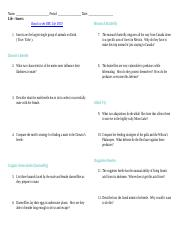 bbc-life-insects-worksheet (3)