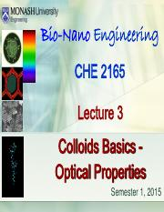 Lecture 3 - Basic colloid properties - Optical phenomena (Sunway 2015).pdf