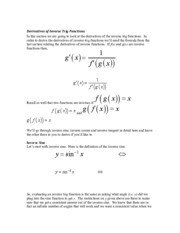 Derivatives of Inverse Trig Functions.pdf