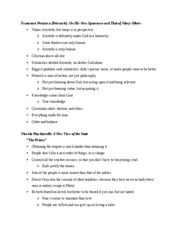 Western Heritage Study Guide3