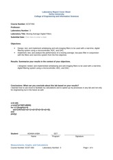 documents--ECET350_W3_iLab_CoverSheets-2