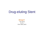 Drug_eluting_stents