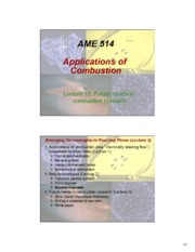 AME514-S15-lecture15