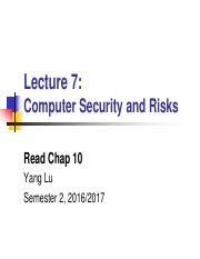 L7-Computer Security and Risks.pdf