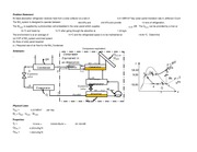 Absorption Refrigeration System