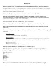 Study Guide-Chapter 14.docx