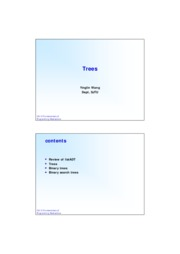 CS112_35_slides-trees