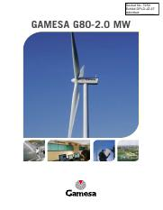 DFLD-JZ-27-Gamesa_G80_Wind_Turbine_Brochure (1).pdf