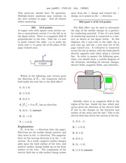 Ch21-h3-solutions