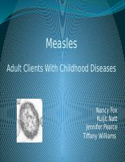 Measles.pptx
