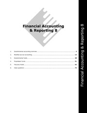 financial-accounting-and-reporting-8