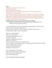 Study Guide for Final (paramedic).pdf