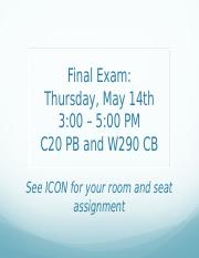 Final_Exam_Review.pptx