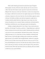 Hobbes and the Federalist rough draft.docx