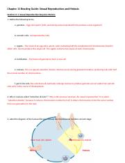 Chapter 11_Meiosis.docx