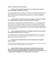 Ch3_Exercises_Solutions.docx
