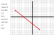 standard-graphing-paper