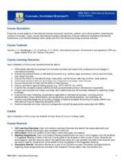 homework market reviews