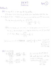 20101ee131A_1_HW(3)Solutions