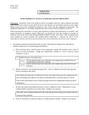 article worksheet #1.docx