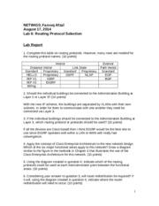 netw410 week 4 lab report 1