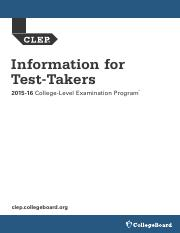 clep-information-for-test-takers-booklet-c.pdf