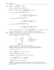 1021_PartUniversity Physics Solution