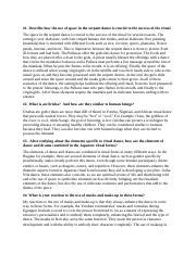 Stamping ground jiri kylian essay koran vs bible essay