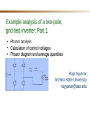 Lecture 19 Two_pole_grid_tied_inverter_example.pptx