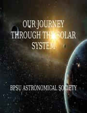 OUR-JOURNEY-THROUGH-THE-SOLAR-SYSTEM.pptx