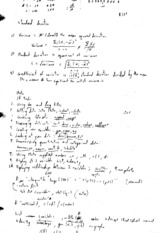 Lecture Notes - Standard Deviation