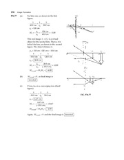1037_Physics ProblemsTechnical Physics