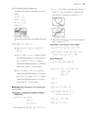 Business Calc Homework w answers_Part_49