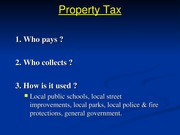 RE4-Property+Tax