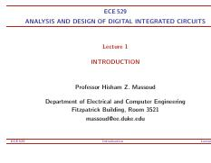 ECE529-Lecture-01-Introduction.pdf