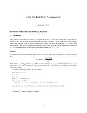 assignment2-with-solution.pdf