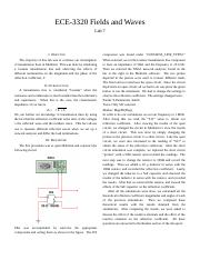 Fields_and_Waves_Lab_7 - Copy.docx