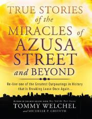 True Stories of the Miracles of - Tommy Welchel.pdf
