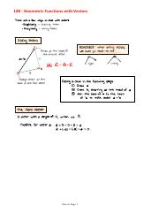 80514838-12B-Geometric-Functions-With-Vectors.pdf