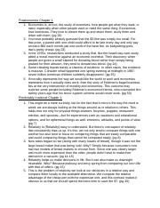 The Freakonomics and PI Guided reading .docx