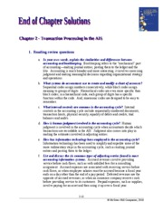 AIS_Solutions_Chapter_2