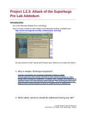 1.2.3.Addedum__AttackSuperbugs_sch