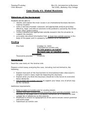 01 Case Study 1 Global Business F16 TR.docx