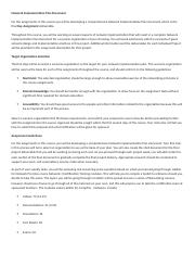Network Implementation Plan Document.docx