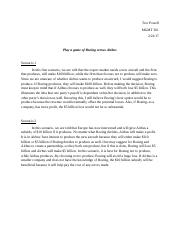 MGMT 361 - Discussion 4.docx